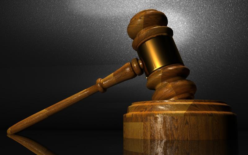 CFTC XPO  discrimination syndicale