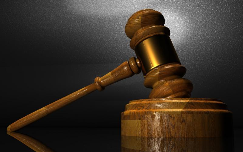 Condamnation de La société XPO TRANSPORT SOLUTIONS EST FR, basée à COLMAR