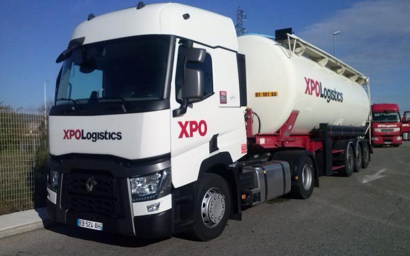XPO Prime exceptionnelle COVID 19
