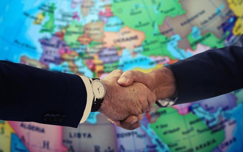 Accord de prorogation des mandats du Comité de Groupe XPO Logistics Europe