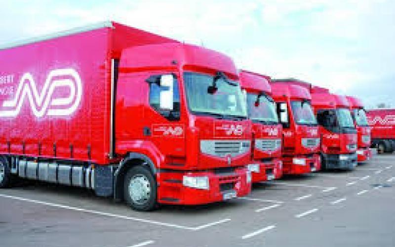 Procès Transports Norbert Dentressangle : Fausse sous-traitance. Rejet du Pourvoi en Cassation